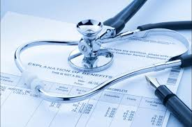 things to know about s healthcare system forbes blog healthcare
