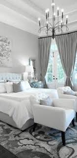 gray master bedroom pictures. gorgeous for a master bedroom gray pictures