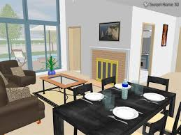 Sweet Home 40D Gallery Delectable Sweet Home 3D Furniture Painting