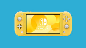 Yellow Light On The Wii Nintendo Switch Lite Tips 11 Ways To Get The Most Out Of It