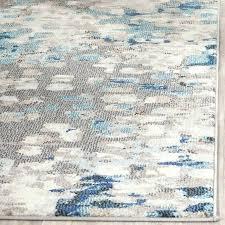 light grey and blue rug grey blue rug crosier grey light blue area rug grey blue