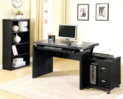 pc world office furniture. Pc World Office Furniture Full Size Of Home Officesimple Hit House Interior Design Ideas F