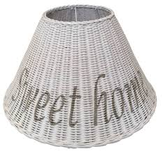 Verlichting Verlichting Lampenkappen Meubeldiscountercom