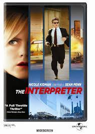 The interpreter ⋆ 1Global Translators