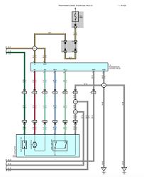 tacoma manual trans swap wiring help tacoma world