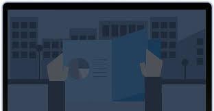 Make A Flip Chart Online Flip Book Maker For Converting Pdf To Flip Book Ebook For