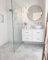 Extended Bathroom Vanity Light How To Make A Small Bathroom Feel Big Benchmark Design Remodel