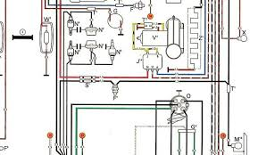 amp research power step wiring diagram power running boards wiring amp research power step wiring diagram best amp research power step wiring diagram new amp research