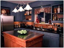 Benefits Of Arizona Kitchen Cabinets New Arizona Kitchen Cabinets