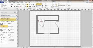 sample floor plans in excel home design ideas excel floor plan template large