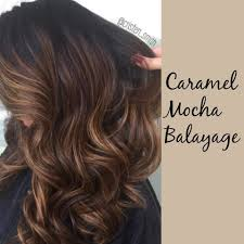 Best Balayage Highlights For 2017 11