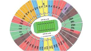 Ou College Football Playoff Central University Of Oklahoma