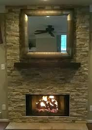 fireplace accessories houston gas fireplaces houston outdoor kitchen equipment outdoor kitchen gas grills outdoor fireplaces outdoor