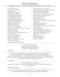 Entropy And Art An Essay On Disorder And Order Aakkozzll Resume