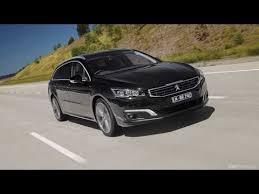 2018 peugeot 508 review. delighful review new 2018 peugeot 508 test drive and review on peugeot review