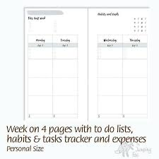 daily calendar to print year desk pad wall calendar chipboard large monthly office