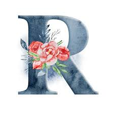 Romantic Letter Interesting R Romantic Stock Photos Royalty Free R Romantic Images
