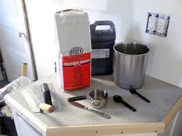 do it yourself ardex feather finish countertops