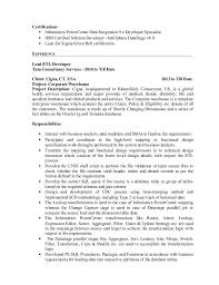 System Administrator Resume Linux Systems Administrator Resume documents  rockcup tk