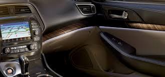 maxima sr midnight edition adjustable ambient interior lighting photo nissan usa ambient interior lighting