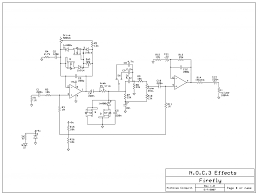 noc3 firefly od here you got the schematic