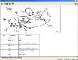 club car wiring schematic images chevy wiper motor wiring diagram additionally 2000 silverado motor