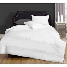 canada s best down alternative comforter multiple warmth levels com