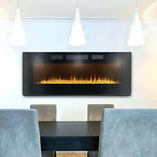 electric fireplace clearance vertical wall mount electric vertical electric fireplace design
