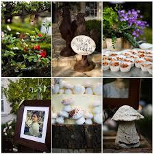 Backyard Wedding Ideas  DIY Show Off ™  DIY Decorating And Home Backyard Wedding Diy