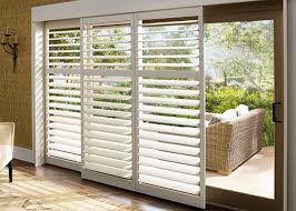 sliding shutter pvc shutters whole painted shutters whole china plantation shutters interior