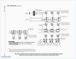 taco zone valve 24v wiring diagram wiring diagrams 4 Wire Thermostat Wiring Diagram at White Rodgers Transformer Wiring Diagram