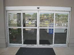 kawneer door parts fresh prepossessing 60 front doors design ideas mercial glass