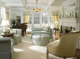 french formal living room. French Country Living Room Design Formal S