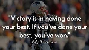 Sports Quotes New 48 Best Quotes About Success In Sports Quotes Yard