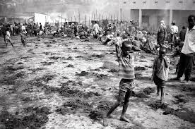 essay on rwanda genocide articles essay writing base sas certified  photographs rwandan genocide photographs