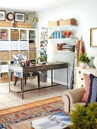 home office style ideas. Living Room Office Design Collect This Idea Elegant Home Style Ideas .