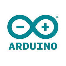 Arduino (@arduino)   Twitter