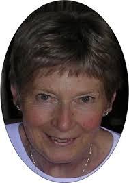 Susan Barton Obituary - Death Notice and Service Information
