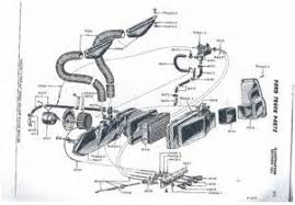 ford wiring schematic image wiring diagram 1956 ford f100 wiring diagram images 56 ford truck chi wiring on 1956 ford wiring schematic