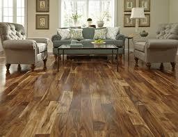 bellawood engineered hardwood flooring image  Appealing How Much Is ...