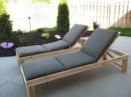 wood chaise lounge chairs. Wooden Chaise Lounge Chairs New 15 Best Diy Outdoor Of Lovely Wood R