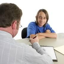 Resultado de imagem para entrevistas de trabalho de 18 anos