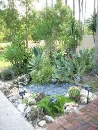 external links the florida botanical gardens website