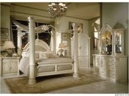 white victorian bedroom furniture. terrific master bedroom sets the luxury of lexington white victorian furniture t