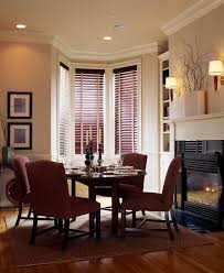chair-rail-molding-ideas-Dining-Room-Contemporary-with-crown ...