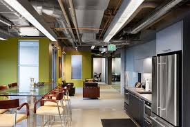 smart office interiors. Commercial Office Interiors Smart