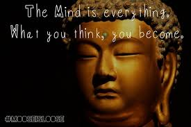 40 Awesome Buddha Quotes That Will Inspire And Motivate You Dai Unique Good Buddha Proverb Dp