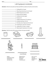 Lab Safety Crossword   Sc 1 St Tes furthermore Pictures on Science Worksheets For 6th Grade Free Printables additionally  further Laboratory Equipment and Scientific Diagrams  Worksheet  by further Best 25  Science tools ideas on Pinterest   Science tools foldable in addition Lab Safety   Lab safety  Word search games and Word search moreover Biology Lab Equipment Worksheet Free Worksheets Library   Download additionally 3rd grade science plants worksheets   Google Search   Summer brain furthermore Lab   Equipment Practice II   School ideas   Pinterest   Lab likewise  additionally Science Worksheets   Printables   Education. on equipment worksheets for grade 5 science