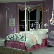 Canopy Sheets Bed Canopy Canopy Bed Sheets Amazon – 1915rentstrikes.info