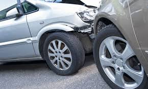 Derby car accident claim solicitors
